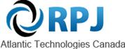 RPJ Technology